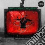 Bang Elektronika - Aktivierung cd musicale di Elektronika Bang