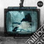 Prager Handgriff - Arglistige Tauschung cd musicale di Der prager handgriff