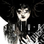 Shiv-r - This World Erase cd musicale di Shiv-r