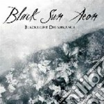 Black Sun Aeon - Blacklight Deliverance cd musicale di Black sun aeon