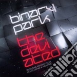 Binary Park - The Deviated cd musicale di Park Binary