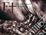 Embryodead - 15th anniversary cd musicale di Wumpscut