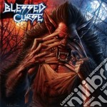 Blessed curse cd musicale di Curse Blessed