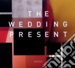 Valentina cd musicale di Present Wedding