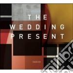 (LP VINILE) Valentina lp vinile di Present Wedding
