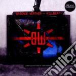 Brigade Werther - Killbeat cd musicale di Werther Brigade