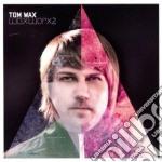 Tom Wax - Waxworx 2 cd musicale di Tom Wax