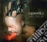 Timewave zero cd musicale di Grendel