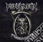 (LP VINILE) Cult cthulhu lp vinile di Puteraeon