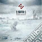 BESTIE:MENSCH                             cd musicale di SITD