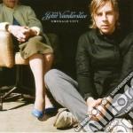 John Vanderslice - Emerald City cd musicale di JOHN VANDERSLICE