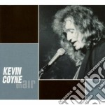 On air cd musicale di Kevin Coyne