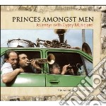 Prince Amongst Men cd musicale di Artisti Vari