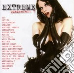 EXTREME SUNDENFALL VOL.7                  cd musicale di Artisti Vari