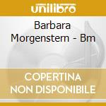 Morgenstern barbara