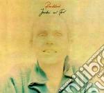 JARDIN AU FOU                             cd musicale di ROEDELIUS