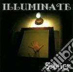 Illuminate - Splitter cd musicale di ILLUMINATE