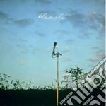(LP VINILE) CLUSTER & ENO                             lp vinile di CLUSTER & ENO