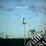 Cluster & Eno - Cluster & Eno cd musicale di CLUSTER & ENO