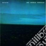 (LP VINILE) AFTER THE HEAT                            lp vinile di ENO MOEBIUS ROEDELIU
