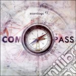 COMPASS                                   cd musicale di ASSEMBLAGE 23