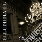 Illuminate - Ohne Worte cd musicale di ILLUMINATE