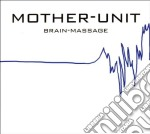 (LP VINILE) BRAIN MASSAGE                             lp vinile di Unit Mother