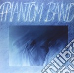 (LP VINILE) PHANTOM BAND                              lp vinile di Band Phantom
