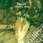(LP VINILE) Something dirty lp vinile di FAUST