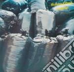(LP VINILE) Material lp vinile di MOEBIUS - PLANK