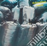 Material cd musicale di MOEBIUS - PLANK