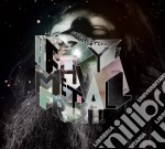 Motorpsycho - Heavy Metal Fruit 10 cd musicale di MOTORPSYCHO