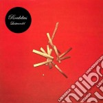 (LP VINILE) LUSTWANDEL                                lp vinile di ROEDELIUS