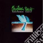 Moebius & Beerbohm - Double Cut cd musicale di MOEBIUS & BEERBOHM