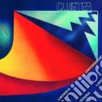 (LP VINILE) Cluster 71 lp vinile di CLUSTER