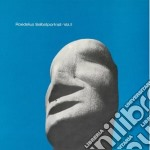 Roedelius - Selbstportrait 2 cd musicale di ROEDELIUS