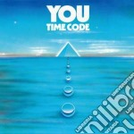 (LP VINILE) Time code lp vinile di You