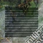 Qluster - Antworten cd musicale di Qluster