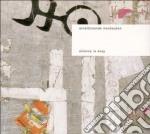 Silence is sexy cd musicale di Neubau Einstuerzende