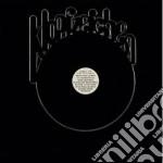 Klopfzeichen cd musicale di Kluster