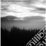 Ulrich Schnauss & Mark Peters - Underrated Silence cd musicale di Ulrich/pet Schnauss