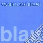 (LP VINILE) Blau lp vinile di Conrad Schnitzer