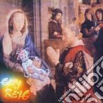 Der Plan - Geri Reig cd musicale di Plan Der
