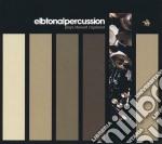 Elbtonalpercussion - Plays Stewart Copeland cd musicale di Elbtonalpercussion