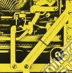 D.A.F. - Ein Produkt Der D.a.f. cd musicale di D.a.f.