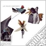 Las Malas Amistades - Maleza cd musicale di Las malas amistades