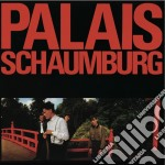 Palais schaumburg cd musicale di Schaumburg Palais