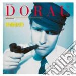 Andreas Dorau - Demokratie cd musicale di Andreas Dorau