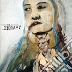 Diorama - Even The Devil Doesn't Care cd musicale di Diorama
