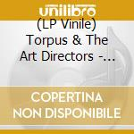 (LP VINILE) Torpus & the art directors-from lost lp lp vinile di Torpus & the art dir